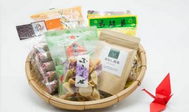 produit japonais