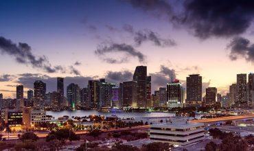 Escapade en Floride : quelques découvertes artistiques et culturelles à envisager