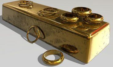 l'or un investissement fiable