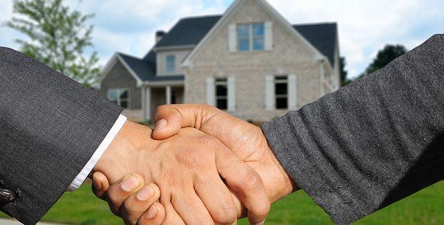 agent immobilier expert