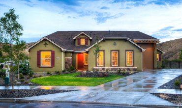 Comment choisir une agence immobilière lors de l'achat d'une maison?