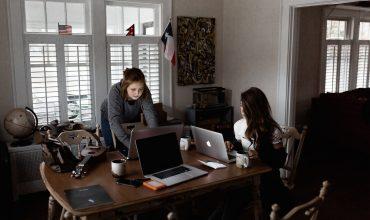 Les bonnes raisons de créer un blog