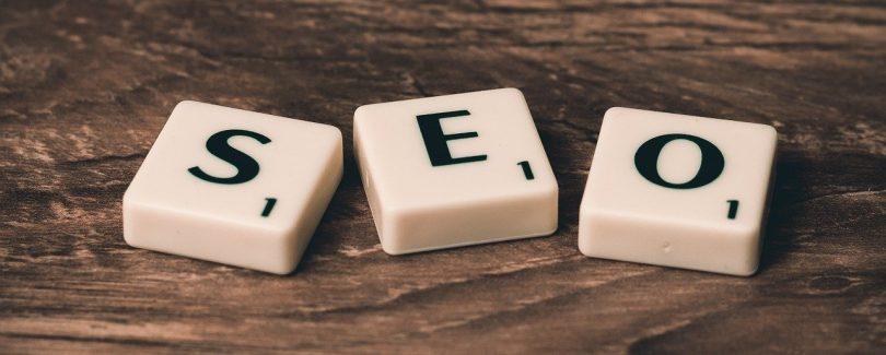 Pourquoi passer par un consultant SEO pour optimiser la visibilité de son site ?