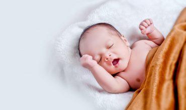 L'importance d'une affiche de naissance