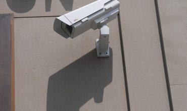 domotique et videosurveillance
