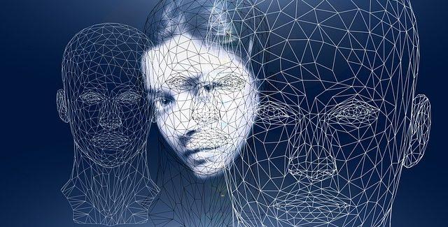 psychologie pour voyante medium