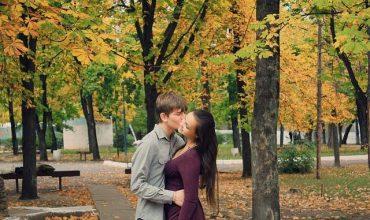 Trouver l'amour sur des sites de rencontres