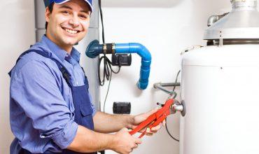 Installation de chauffage : l'avantage de faire appel à un professionnel