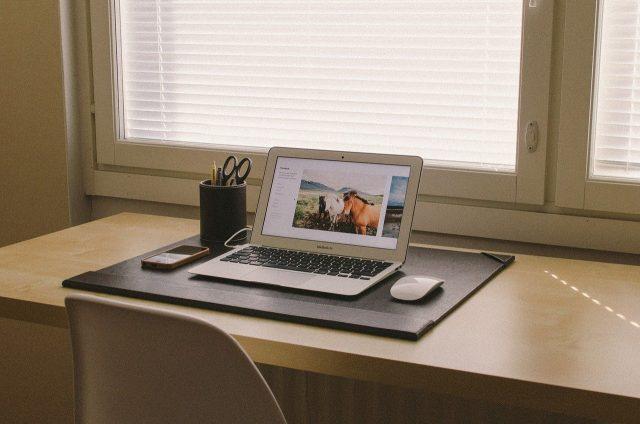 Les bonnes raisons d'opter pour la création de blog