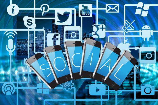 communication digitale de son entreprise