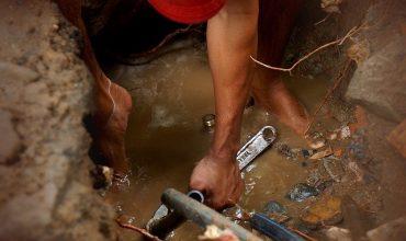 Les essentiels à savoir sur les bouchons dans les canalisations