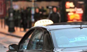 Les atouts rendant le métier de conducteur de taxi si intéressant