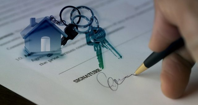 Avantages et inconvénients de faire appel à une agence immobilière