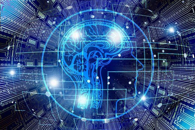 Tout savoir sur la digitalisation