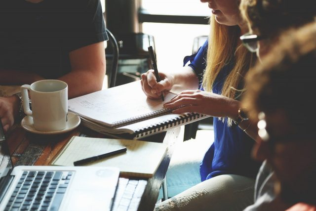 Comment obtenir une promotion en entreprise ?