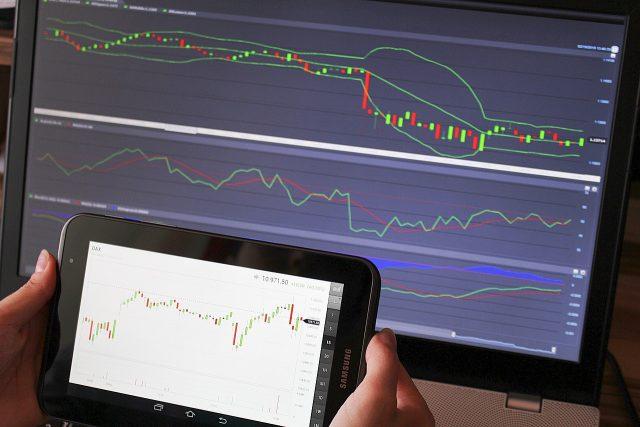 Tous les atouts du Trading sur le Forex