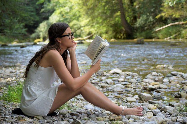 Pourquoi devoir se mettre à la lecture et quels sont ses bienfaits sur notre santé ?