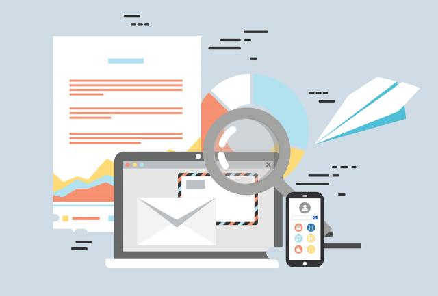 Les 4 avantages du marketing numérique pour votre entreprise