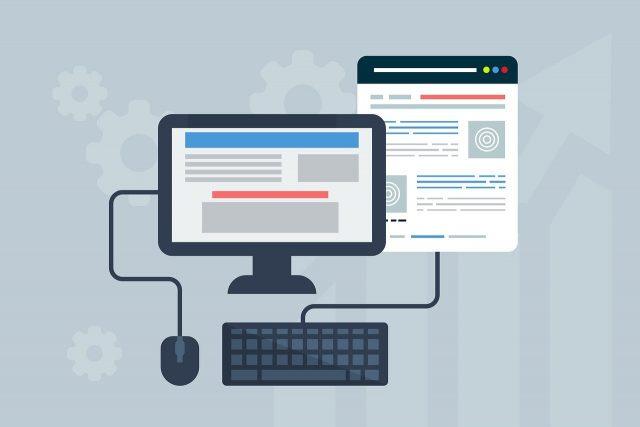 Conseils pour créer le meilleur site Web réactif