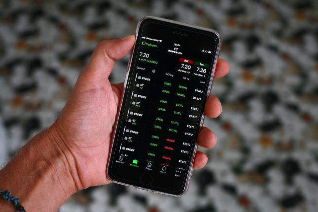 Les pièges à éviter en termes de Trading
