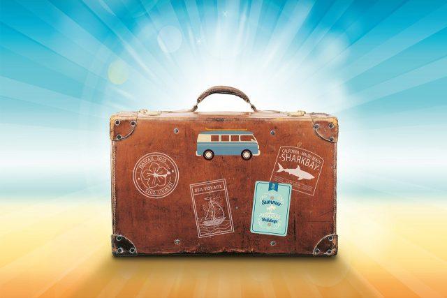 Quelles offres sont disponibles pour les voyages en ce moment?