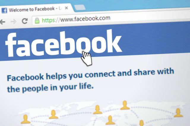 comment utiliser Facebook pour votre entreprise