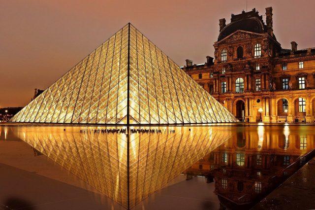 Destination France : les divertissements et loisirs