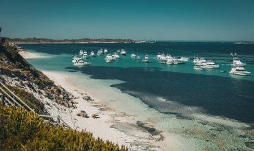 Les bon activités à faire en Australie pour les voyageurs.