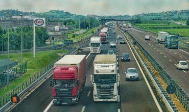 Emploi chauffeur routier