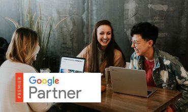 google analytics tag manager