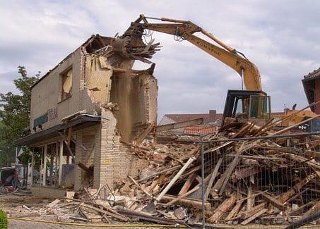 construction maison toulouse